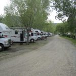CanaDream Camping Group